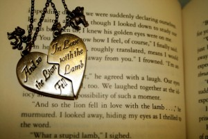 Love-quotes-in-the-book
