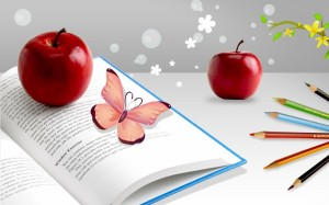 open-book-apple